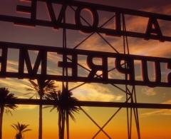 Manolo Bautista  -mba0004 - A LOVE SUPREME. Imagen de síntesis. 100 x 136. 2006