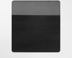 FMG0226 - Fernando Martín Godoy. Memoria marina #15. Tinta china sobre papel Montval. 15,5 x 14,5. 2016